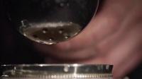 榨汁器28秒
