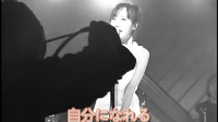 三枝夕夏 IN db - 眠る君の横颜に微笑みを(对着你沉睡的侧脸微笑)