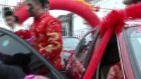 永年区睢宁村刘亚凯霍子雯结婚视频2017.7.2