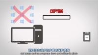 【官方双语】硬盘克隆和磁盘映像都是什么?4分钟告诉你! #电子速谈