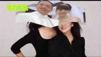 《征服》演员现状,金宝娶韩国娇妻,梅子嫁富商,大鹏淡出娱乐圈