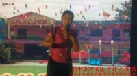 胡中华河南坠子状元演唱《报母恩》光棍赌博《傻子串亲》选段原阳县黑洋山中心幼儿园
