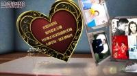 兰蔻婚纱摄影-纪伟and王玲玲-电子相册-4D-HD二人世界