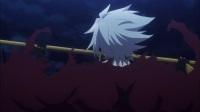 Fate Apocrypha - 第09集【百の焔と百の華。】