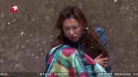 林志玲走心出演《卖火柴的小女孩》触动鼻酸