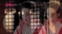 《丽姬传》热巴这个发型,和宫崎骏《千与千寻》汤婆婆相似度贼高