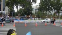 邢台国际自行车大赛2017.8.27