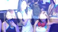 美女 Show girls @ 2017 香港電腦通訊節 @ 香港會議展覽中心 (4K)
