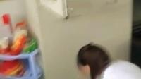 陕西科技大学镐京学院假期社会实践国贸1501夏旋152050135(第三天)