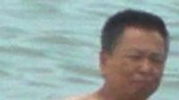 连云港  威海 蓬菜  荣成 自驾游(下集)