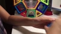 梦幻磁力片2