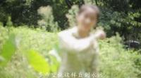 重庆寿宴 原创主题曲 和《当你老了》一样好听的歌曲