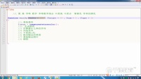 php视频|扣丁学堂php|php视频教程-课程介绍