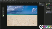 photoshop教程3.5图像修复 自学全集淘宝美工麦子学院慕课网潭州学院mooc学院csdn学院