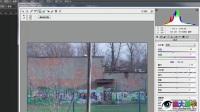 photoshop教程cameraraw滤镜 自学全集淘宝美工麦子学院慕课网潭州学院mooc学院csdn学院