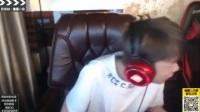 视频: 淘宝权撩妹遭拒, 被吐槽长得像黄渤!
