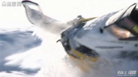雪地摩托车升级专业MTX滑雪装备-淘摩网