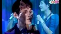 视频: 何炅节目打国际长途连线范冰冰 杨洋好害羞