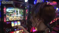 《吉沢明歩》水果老虎机美女老虎机_美女老虎机小游戏在线玩 - 真酷游戏浏览器