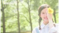 【七夕】在郴州, 别人家男朋友是怎样求婚的?
