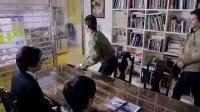 【HKMI 香港驗車】車屍還魂HKMI微電影