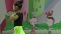 福州台江第二实验幼儿园2017毕业汇演完整视频