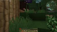 【绿豆】殖民地#2 快速发展 我的世界Minecraft 沙盒游戏 我的世界粉鱼五哥大橙子籽岷炎黄