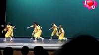 少儿幼儿舞蹈教学《采蘑菇的小姑娘》乐秀视频第207部_20170828083840258