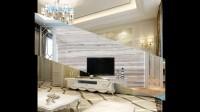 卧室背景墙造型小户型客厅背景墙装修效果图大全中式瓷砖背景墙装修效果图