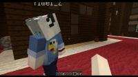 【贝鲁达】 《我的世界》 Minecraft 小游戏《骗局》 第二集