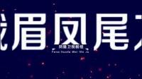 尹晓飞刀法集锦【武当游龙刀】【峨眉凤尾刀【陈式太极双刀】】(1)