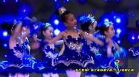 东方炫舞广水艺术培训学校2017暑假汇演-芭蕾舞《芭蕾娃娃》