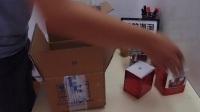 的的海淘170828-ROC套装5-黄盒眼霜2-5合1眼霜2-Olay小烫斗3-PM乳3-大红瓶3