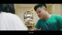 重庆六艺微电影《无名》