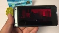 三星W2017优思与三星W2016的区别手机展示全性能 购机必看最新版本