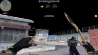 阿春生死狙击系列:跨国频道欺负美国玩家!