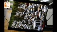 一个月工资多少钱,才可以供得起10万左右的车子?