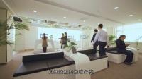 九台农商银行宣传片0809(19分10秒)