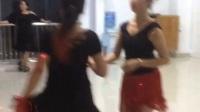悅舞舞蹈培訓中心牛仔舞迅雷下載