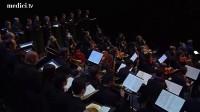 2017萨尔茨堡艺术节 - 莫扎特《安魂曲》末日经,Teodor Currentzis指挥MusicAeterna乐团