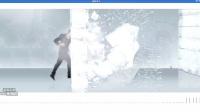 破冰狂人 用各种方法打破一面面冰墙!