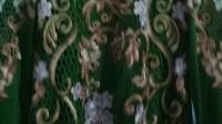 已清886期荣澜中长袖打底外穿连衣裙大版衫夏秋冬款不计成本清仓特价400元7件微信15165126829一件代发挑款批发有量有价