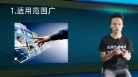 QQ网络推广1.QQ群推广的特点