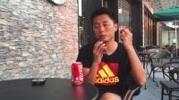 广东滑启总代张业科先生采访