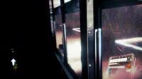 生化危机6提取古墓丽影9终极版画质视频(里昂篇)
