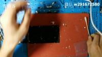 智修客 苹果7plus拆机换外屏视频