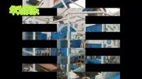王俊凯即将来青岛拍摄《解忧杂货店》,当地凯妹沸腾了