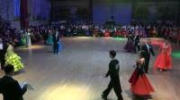7华尔兹 探戈 VW 常青组 决赛 华夏在线诚信杯 舞蹈邀请赛 17829