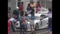1994年土屋圭市与日本GT选手的伟大比赛和缠斗