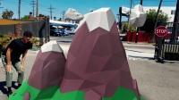 """【VR部落】苹果你要注意了!谷歌全新增强现实(AR)套件 """"ARCore"""" 炫酷宣传片!"""